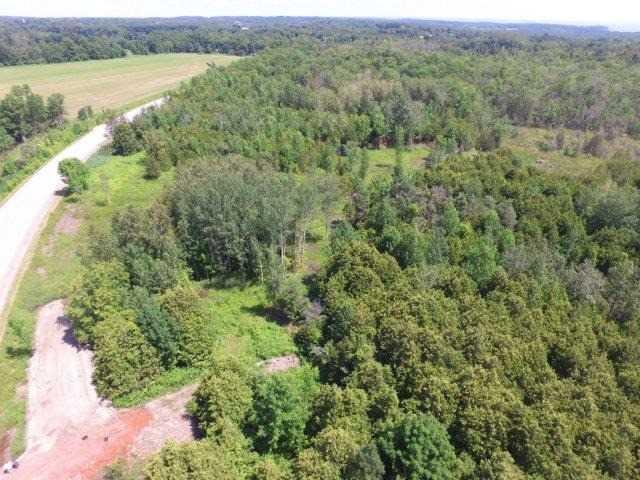 Vacant Land at 1201 Ridge Rd E, Oro-Medonte, Ontario. Image 7