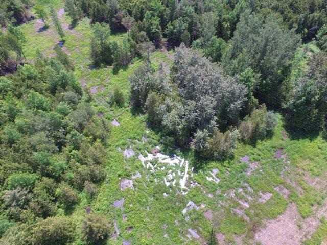 Vacant Land at 1201 Ridge Rd E, Oro-Medonte, Ontario. Image 9