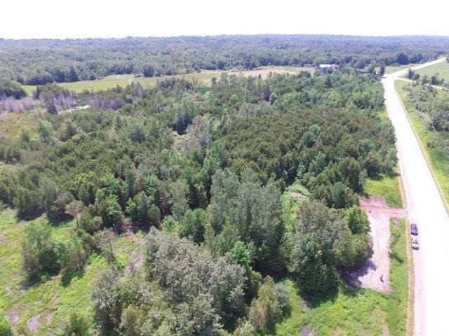 Vacant Land at 1201 Ridge Rd E, Oro-Medonte, Ontario. Image 10