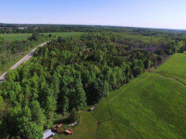 Vacant Land at 1201 Ridge Rd E, Oro-Medonte, Ontario. Image 2