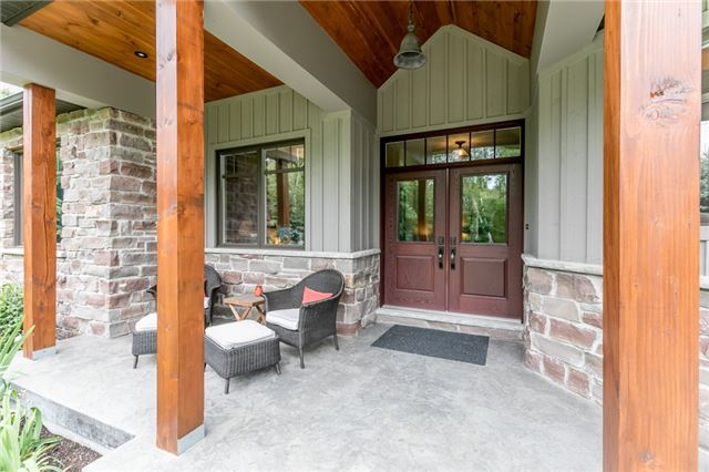 Detached at 83 Goldfinch Cres, Tiny, Ontario. Image 14