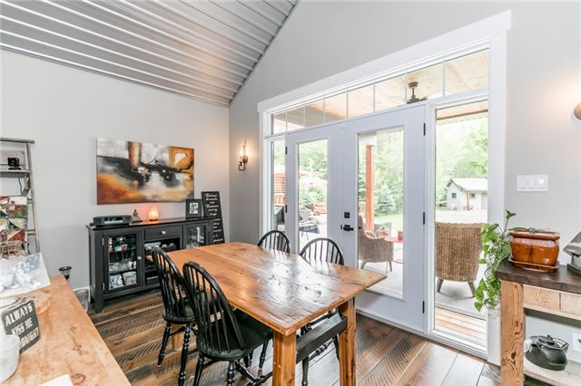 Detached at 83 Goldfinch Cres, Tiny, Ontario. Image 19