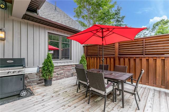 Detached at 83 Goldfinch Cres, Tiny, Ontario. Image 8