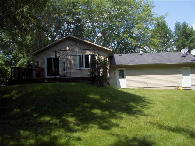 Detached at 4091 Canal Rd, Severn, Ontario. Image 15
