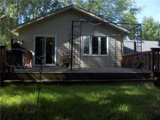 Detached at 4091 Canal Rd, Severn, Ontario. Image 16