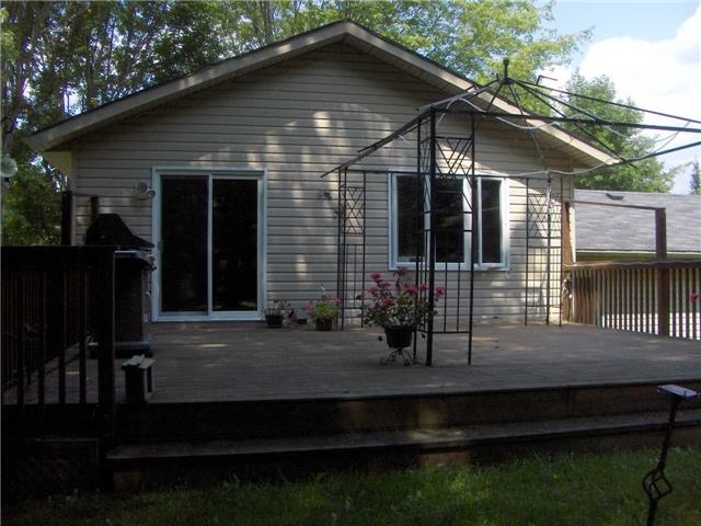 Detached at 4091 Canal Rd, Severn, Ontario. Image 17