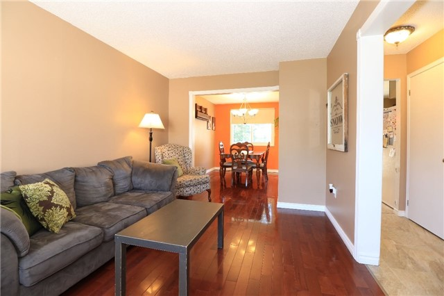 Detached at 21 D'ambrosio Dr, Barrie, Ontario. Image 12