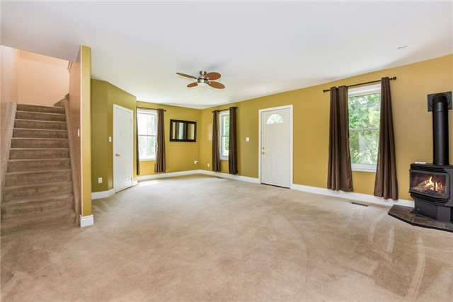 Detached at 867 7 Line S, Oro-Medonte, Ontario. Image 12