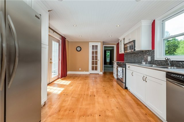 Detached at 867 7 Line S, Oro-Medonte, Ontario. Image 15