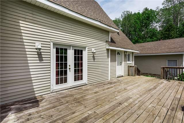 Detached at 867 7 Line S, Oro-Medonte, Ontario. Image 7