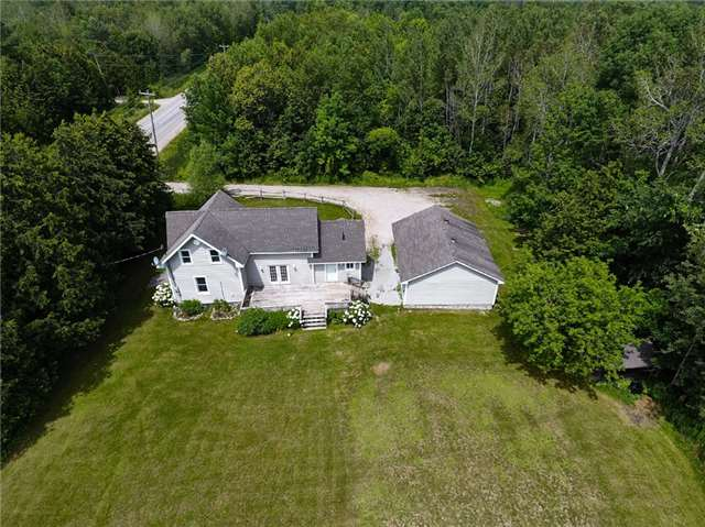 Detached at 867 7 Line S, Oro-Medonte, Ontario. Image 9