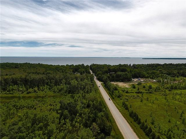 Detached at 867 7 Line S, Oro-Medonte, Ontario. Image 13