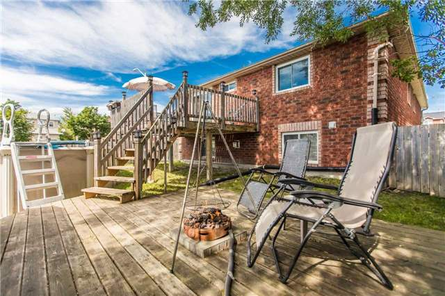 Detached at 212 Columbia Rd N, Barrie, Ontario. Image 18