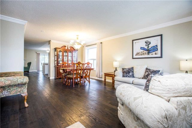 Detached at 65 Kraus Rd, Barrie, Ontario. Image 14