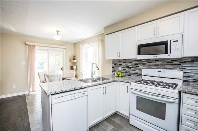 Detached at 65 Kraus Rd, Barrie, Ontario. Image 16