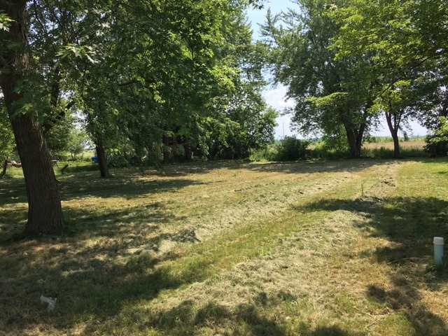Vacant Land at 2169 Concession 4 Rd, Ramara, Ontario. Image 2