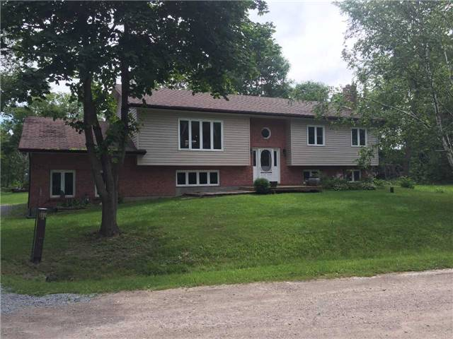Detached at 1443 Florida Ave, Ramara, Ontario. Image 1
