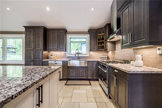 Detached at 12726 County 16 Rd, Tay, Ontario. Image 10