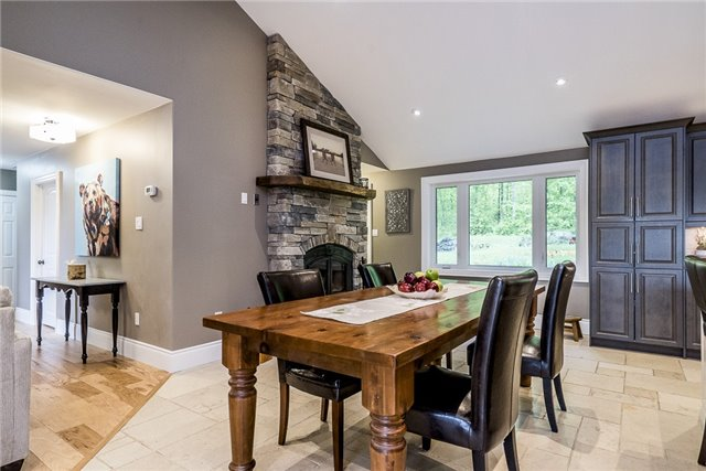 Detached at 12726 County 16 Rd, Tay, Ontario. Image 11