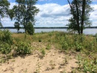 Vacant Land at 4097 Dalrymple Dr, Ramara, Ontario. Image 1