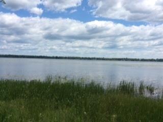 Vacant Land at 4097 Dalrymple Dr, Ramara, Ontario. Image 6