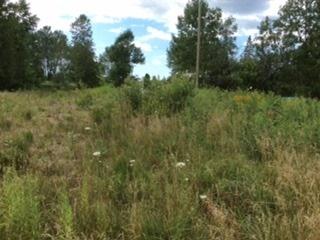 Vacant Land at 4097 Dalrymple Dr, Ramara, Ontario. Image 9