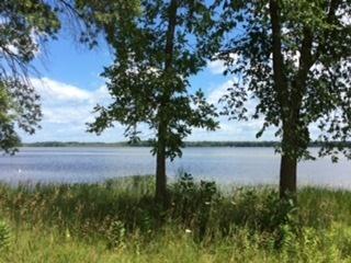 Vacant Land at 4097 Dalrymple Dr, Ramara, Ontario. Image 11