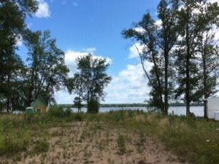 Vacant Land at 4097 Dalrymple Dr, Ramara, Ontario. Image 13