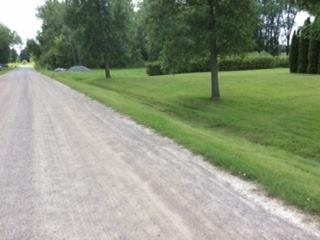 Vacant Land at 4097 Dalrymple Dr, Ramara, Ontario. Image 3