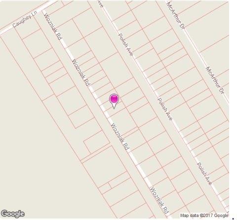 Vacant Land at 67 Wozniak Rd, Penetanguishene, Ontario. Image 4