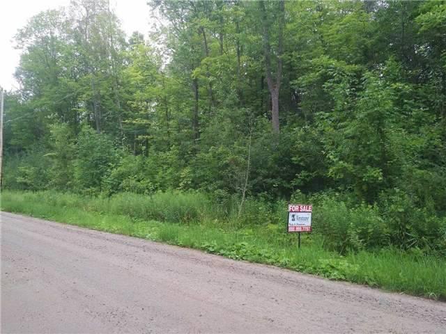 Vacant Land at 67 Wozniak Rd, Penetanguishene, Ontario. Image 6