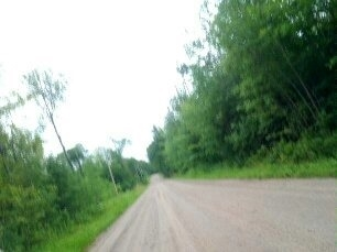 Vacant Land at 67 Wozniak Rd, Penetanguishene, Ontario. Image 9