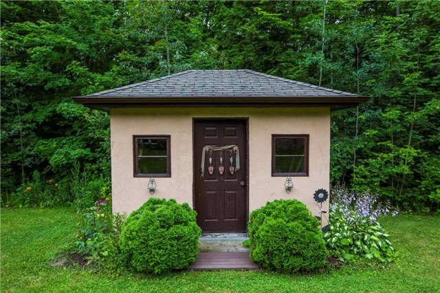Detached at 13 Woods Dr, Springwater, Ontario. Image 10