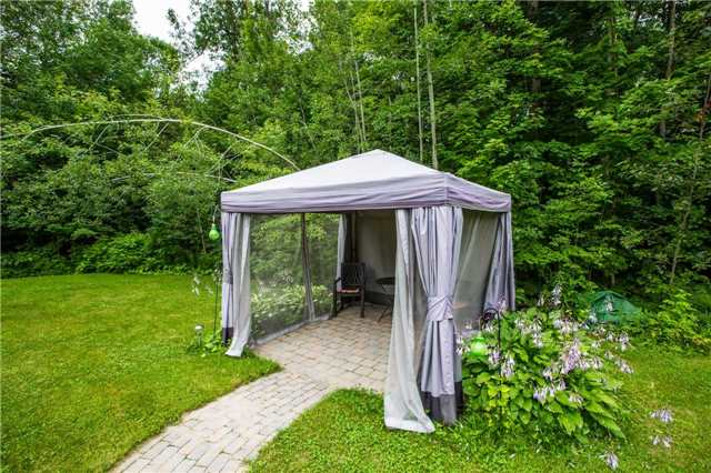Detached at 13 Woods Dr, Springwater, Ontario. Image 11