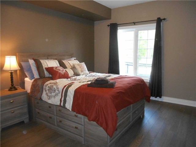 Condo Apartment at 44 Ferndale Dr S, Unit 103, Barrie, Ontario. Image 11