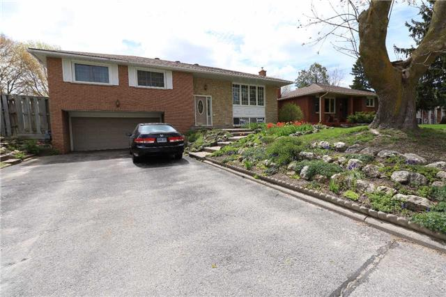 Detached at 41 Springhome Rd, Barrie, Ontario. Image 1