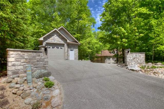 Detached at 32 Forest Circ, Tiny, Ontario. Image 7