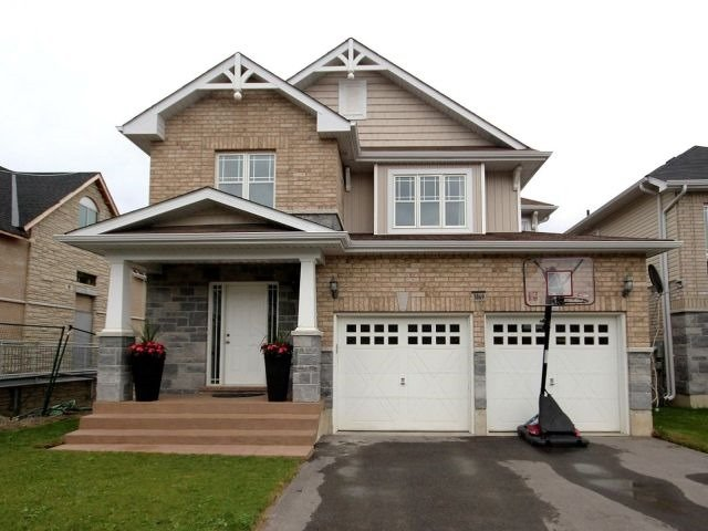 Detached at 3069 Emperor Dr, Orillia, Ontario. Image 1