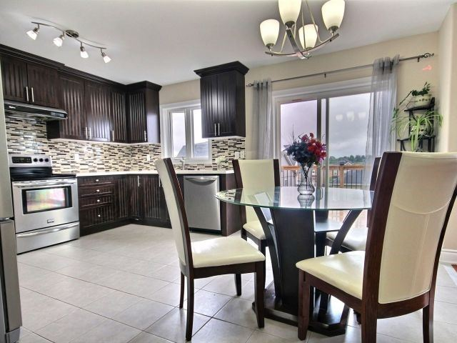 Detached at 3069 Emperor Dr, Orillia, Ontario. Image 17
