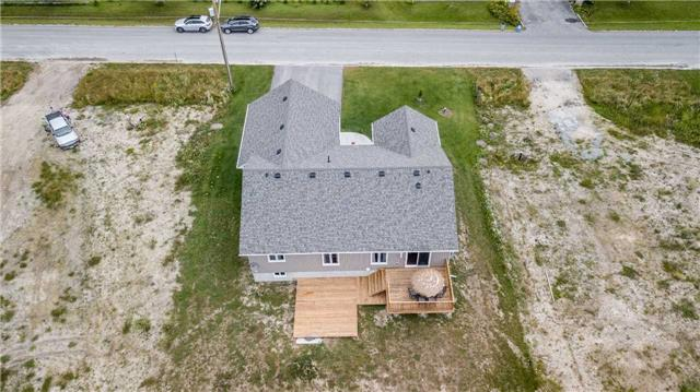 Detached at 158 Switzer St, Clearview, Ontario. Image 8