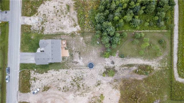 Detached at 158 Switzer St, Clearview, Ontario. Image 11