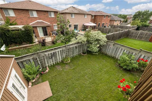 Detached at 126 Brown Wood Dr, Barrie, Ontario. Image 13
