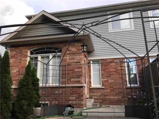 Townhouse at 478 Regent St, Unit #12, Orillia, Ontario. Image 12