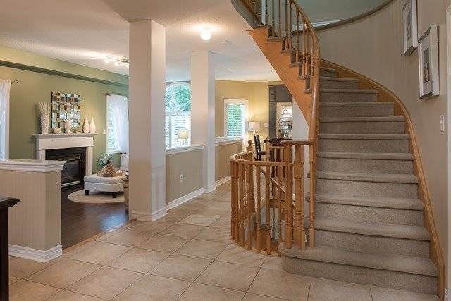 Detached at 29 Willow Fern Dr, Barrie, Ontario. Image 15