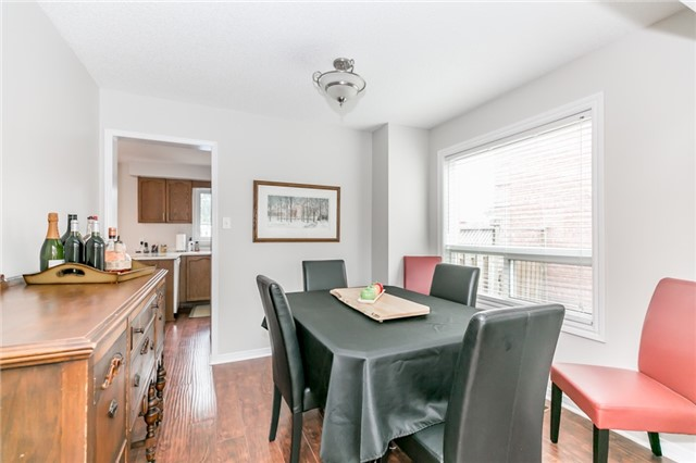 Detached at 5 Morton Cres, Barrie, Ontario. Image 14