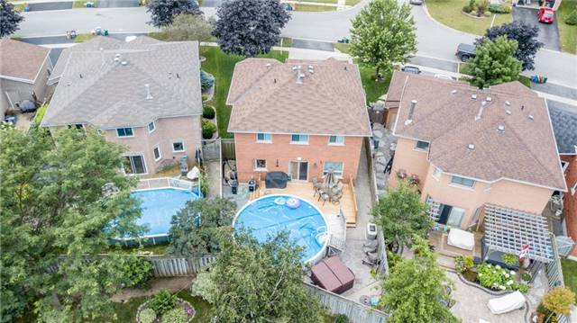 Detached at 5 Morton Cres, Barrie, Ontario. Image 13