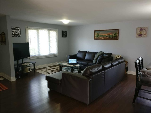 Detached at 157 Rose St, Barrie, Ontario. Image 16