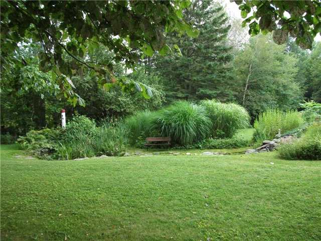 Farm at 392 12 Line N, Oro-Medonte, Ontario. Image 6