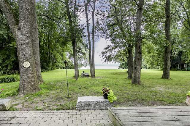 Detached at 6414 Concession 2 Rd, Ramara, Ontario. Image 7