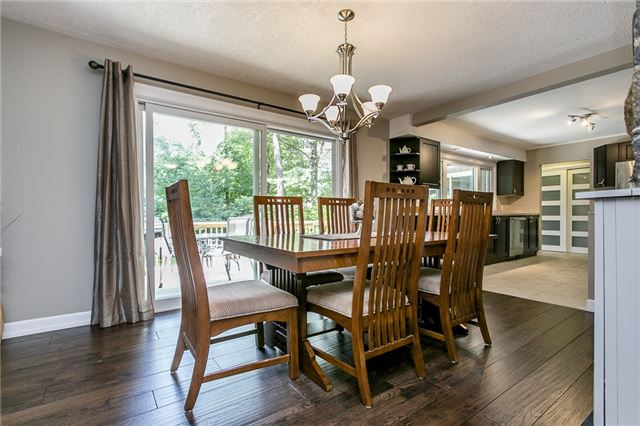 Detached at 4190 Wainman Line, Severn, Ontario. Image 11